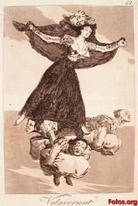 3Volaverunt-Los-Caprichos-de-Goya